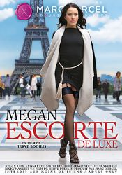 Straight Adult Movie Megan Escort Deluxe - French