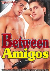 Gay Adult Movie Between Amigos
