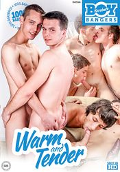 Gay Adult Movie Warm And Tender