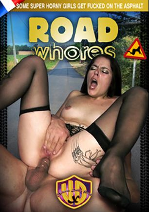 Road Whores, produced by HPG Production.