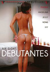 Straight Adult Movie Air Tight Debutantes