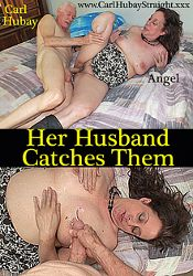 Straight Adult Movie Her Husband Catches Them