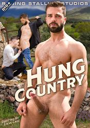 Gay Adult Movie Hung Country