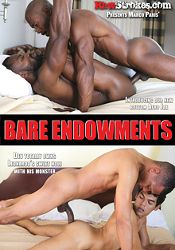 Gay Adult Movie Bare Endowments