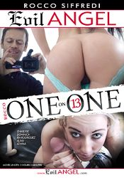 Straight Adult Movie Rocco One On One 13