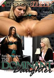 Straight Adult Movie Felicity Feline In The Dominant Daughter