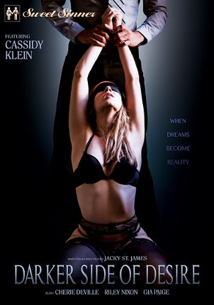 Straight Adult Movie Darker Side Of Desire