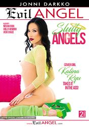 Straight Adult Movie Slutty Angels