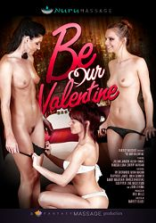 Straight Adult Movie Be Our Valentine