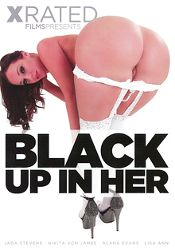 Straight Adult Movie Black Up In Her