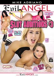 Straight Adult Movie Slut Auditions 3
