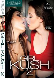 Straight Adult Movie Girl Kush 2