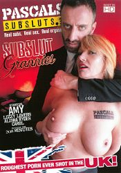 Straight Adult Movie Subslut Grannies