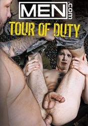Gay Adult Movie Tour Of Duty