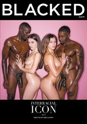 Straight Adult Movie Interracial Icon 3