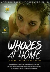 Straight Adult Movie Whores At Home