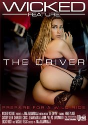 Straight Adult Movie The Driver