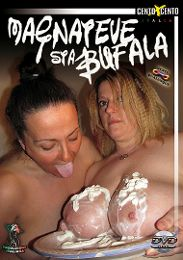 "Just Added presents the adult entertainment movie ""Magnateve Sta Bufala""."