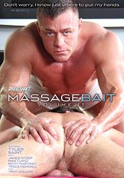 Gay Adult Movie Massage Bait 11