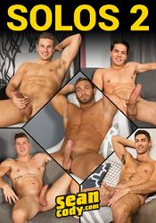 Gay Adult Movie Solos 2