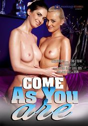 Straight Adult Movie Come As You Are