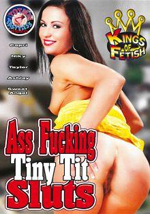 Tiny Tit Movie