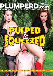 Straight Adult Movie Pulped And Squeezed