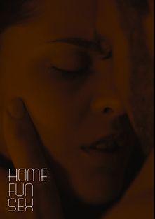 Home Fun Sex, starring Carolina Abril and Pablo Ferrari, produced by Verso Cinema.