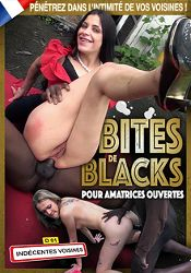 Straight Adult Movie Bites De Blacks Pour Amatrices Ouvertes