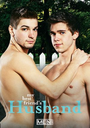 Gay Adult Movie My Best Friend's Husband