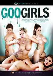 Straight Adult Movie Goo Girls