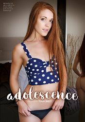 Straight Adult Movie Adolescence