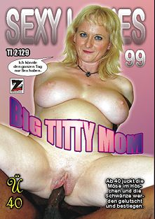 Sexy Ladies 99, produced by Z- Faktor Medien.