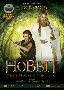 Xxx Hobbit