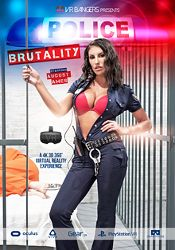 Straight Adult Movie Police Brutality
