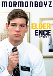 Gay Adult Movie Elder Ence Chapters 1-4