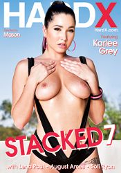 Straight Adult Movie Stacked 7