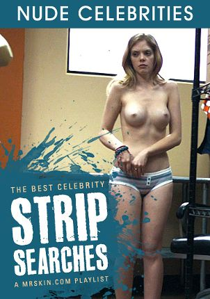 Straight Adult Movie The Best Celebrity Strip Searches