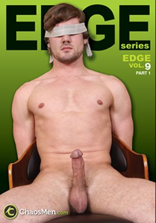 Edge 9 Part 1, starring Armani (m), Bentley, Phineas (ChaosMen), Pearce (ChaosMen), Vaughan Rafferty, Tegan (ChaosMen), Vander and Noah Riley, produced by Chaosmen.