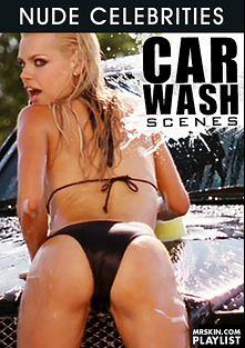 Car Wash Scenes, produced by Mr. Skin.
