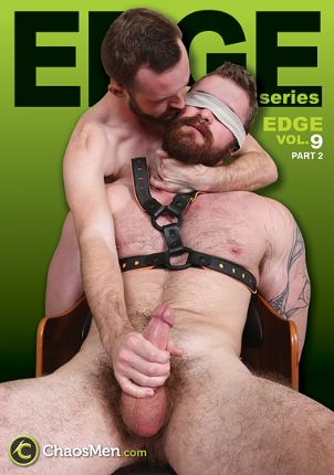 Gay Adult Movie Edge 9 Part 2