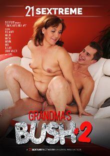 Grandma's Bush 2
