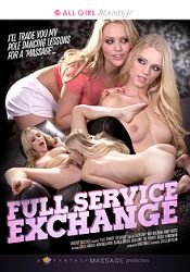 Straight Adult Movie Full Service Exchange