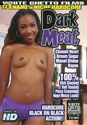 Straight Adult Movie Dark Meat