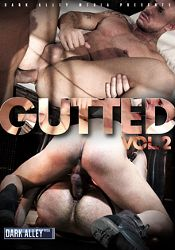 Gay Adult Movie Gutted 2