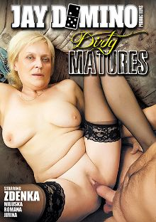 Dirty Matures