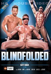 Gay Adult Movie Blindfolded