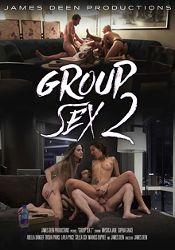 Straight Adult Movie Group Sex 2