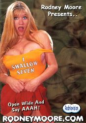 Straight Adult Movie I Swallow 7