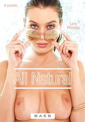 Straight Adult Movie All Natural
